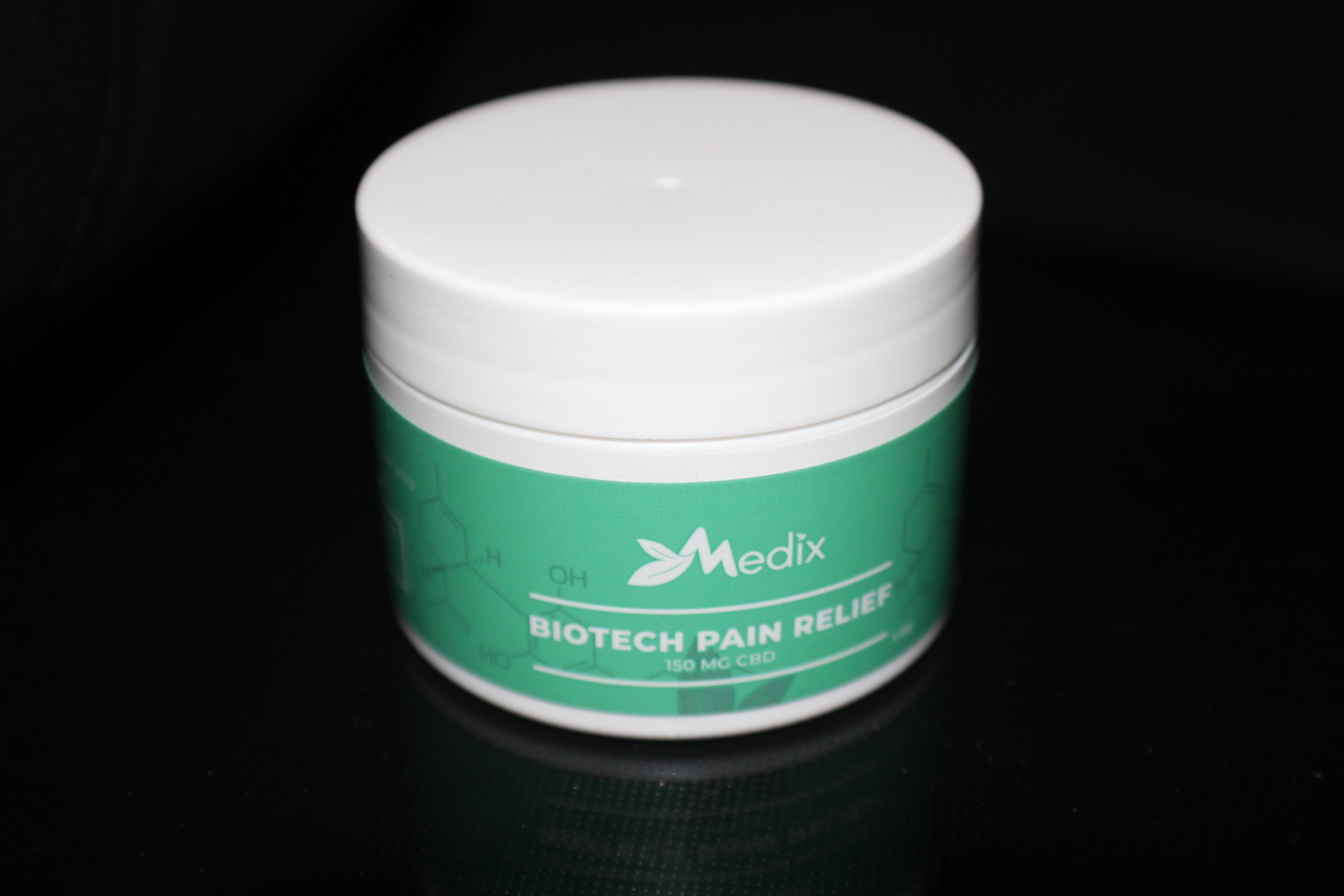 BIOTECH Pain Cream